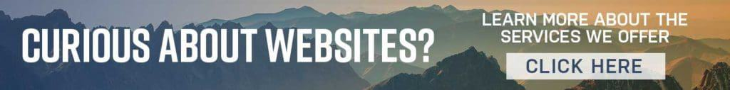 mountaintops - curious about websites- click here to learn more