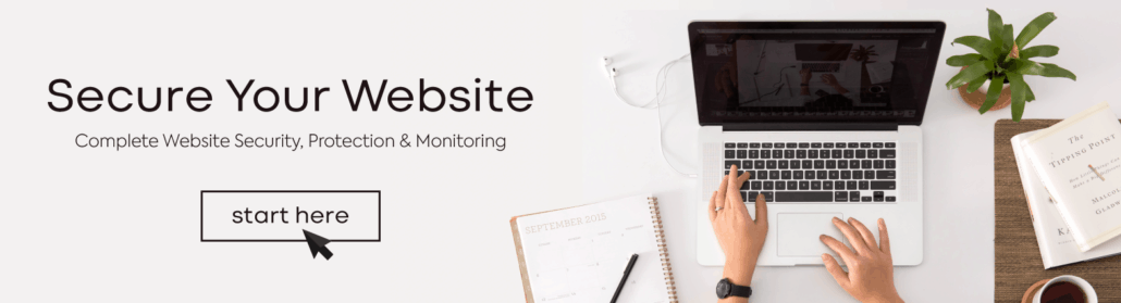 WebsiteSecurity.Protection.Monitoring